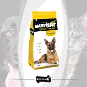 Mamiynat Dog 20 kg Mantenimento